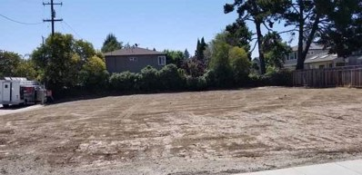 753 Victor Way, Mountain View, CA 94040 - MLS#: 52159712