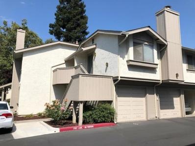 2463 Kimpton Court, San Jose, CA 95133 - MLS#: 52159723
