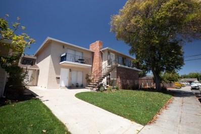 894 Bing Drive, Santa Clara, CA 95051 - MLS#: 52159733