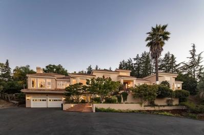 877 Robb Road, Palo Alto, CA 94306 - MLS#: 52159742