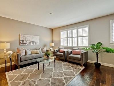 1064 Doheny Terrace, Sunnyvale, CA 94085 - MLS#: 52159745