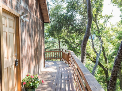 2973 Redwood Drive, Aptos, CA 95003 - MLS#: 52159749