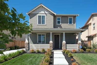 18065 Del Monte Avenue, Morgan Hill, CA 95037 - MLS#: 52159753