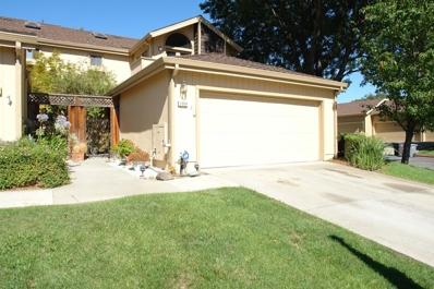 2354 Leptis Circle, Morgan Hill, CA 95037 - MLS#: 52159755