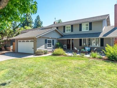 882 Rubis Drive, Sunnyvale, CA 94087 - MLS#: 52159761