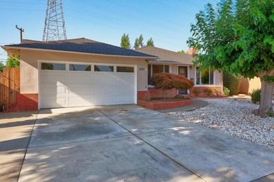 989 Cambridge Avenue, Sunnyvale, CA 94087 - MLS#: 52159789