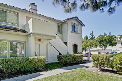 1308 Starglo Place, San Jose, CA 95131 - MLS#: 52159793