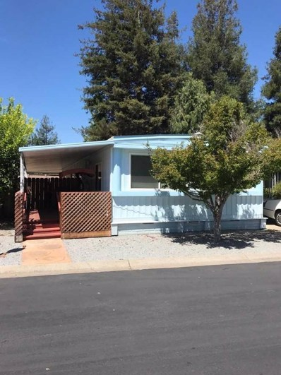 100 La Paz UNIT 100, Campbell, CA 95008 - MLS#: 52159798