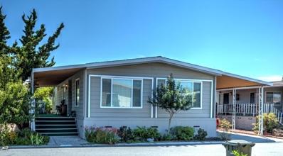 2738 Whispering Hills Drive UNIT 141, San Jose, CA 95148 - MLS#: 52159799