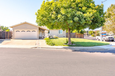 2927 Azelia Court, Union City, CA 94587 - MLS#: 52159808