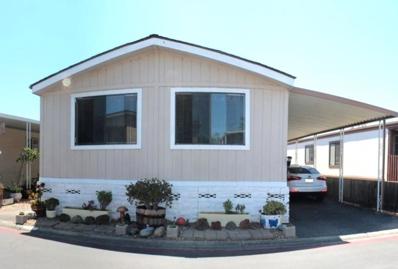 1085 Tasman Drive UNIT 337, Sunnyvale, CA 94089 - MLS#: 52159822