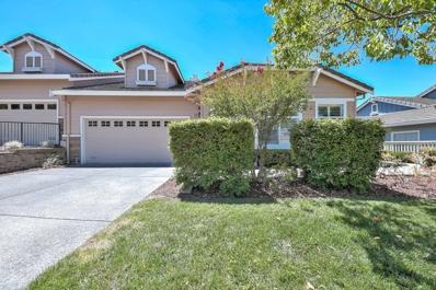 2084 Mataro Way, San Jose, CA 95135 - MLS#: 52159840