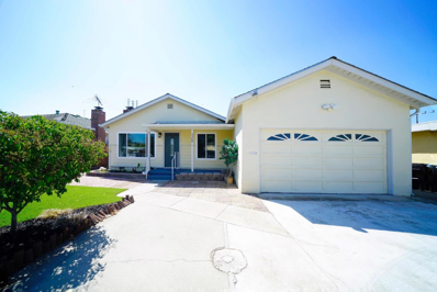 3368 San Pablo Avenue, San Jose, CA 95127 - MLS#: 52159867