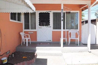 275 Tiny Street, Milpitas, CA 95035 - MLS#: 52159869