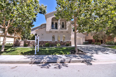 120 Tarragon Avenue, Morgan Hill, CA 95037 - MLS#: 52159872