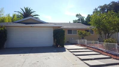 609 Kiowa Circle, San Jose, CA 95123 - MLS#: 52159876