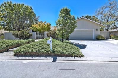 700 S Ridgemark Drive, Hollister, CA 95023 - MLS#: 52159879