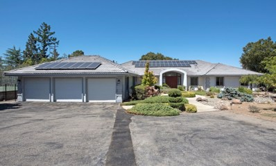 15625 On Orbit Drive, Saratoga, CA 95070 - MLS#: 52159884