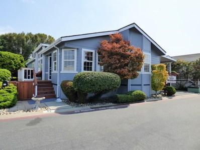1085 Tasman Drive UNIT 95, Sunnyvale, CA 94089 - MLS#: 52159908