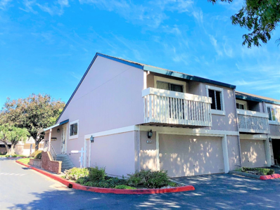 1458 Woodgrove Square, San Jose, CA 95117 - MLS#: 52159915