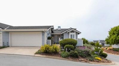 441 Oyster Drive, La Selva Beach, CA 95076 - MLS#: 52159922