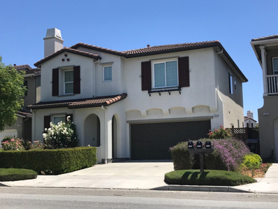 1042 Rock Avenue, San Jose, CA 95131 - MLS#: 52159924