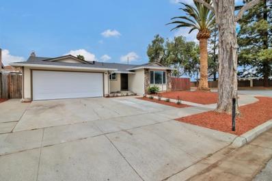 2953 Plumstead Way, San Jose, CA 95148 - MLS#: 52159933