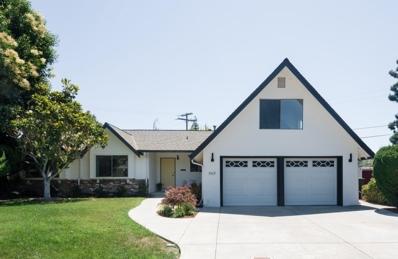 3869 Grove Court, Palo Alto, CA 94303 - MLS#: 52159940