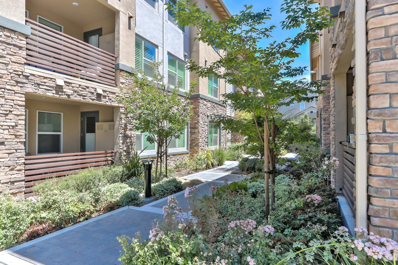 1110 Karby Terrace UNIT 304, Sunnyvale, CA 94089 - MLS#: 52159942