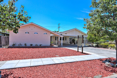 5057 Camden Avenue, San Jose, CA 95124 - MLS#: 52159943