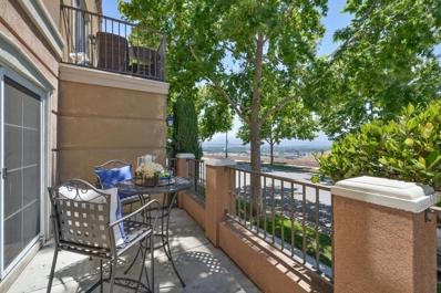 741 Batista Drive, San Jose, CA 95136 - MLS#: 52159945