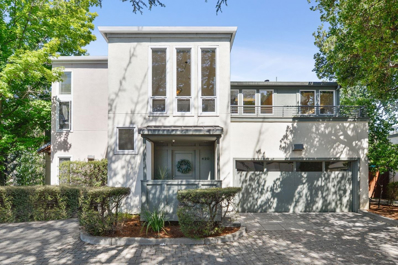 420 Jacobs Court, Palo Alto, CA 94306 - MLS#: 52159959