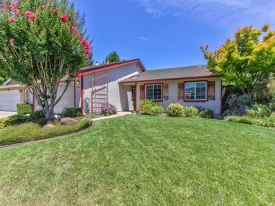 8722 Lions Creek Drive, Gilroy, CA 95020 - MLS#: 52159985