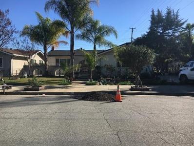 1720 Ewer Drive, San Jose, CA 95124 - MLS#: 52159995