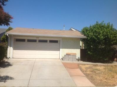 2224 Bikini Avenue, San Jose, CA 95122 - MLS#: 52159997