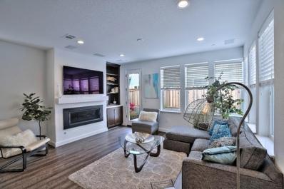 2758 Bungalow Drive, Marina, CA 93933 - MLS#: 52160000