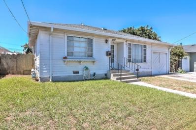 82 Arthur Road, Watsonville, CA 95076 - MLS#: 52160002
