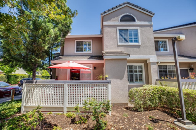 5900 Eastman Lake Drive, San Jose, CA 95123 - MLS#: 52160007