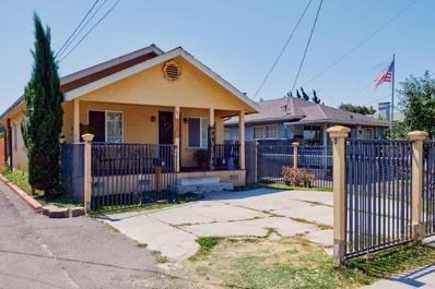 181 Laurel Avenue, Hayward, CA 94541 - MLS#: 52160011