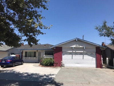 2274 S King Road, San Jose, CA 95122 - MLS#: 52160021