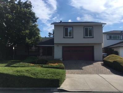 4928 Barron Park Drive, San Jose, CA 95136 - MLS#: 52160023