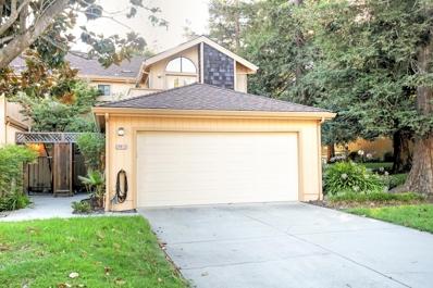 16813 Sorrel Way, Morgan Hill, CA 95037 - MLS#: 52160031