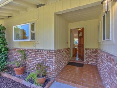 17052 Arriba Way, Salinas, CA 93907 - MLS#: 52160035