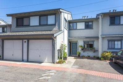 2645 Senter Creek Court, San Jose, CA 95111 - MLS#: 52160036