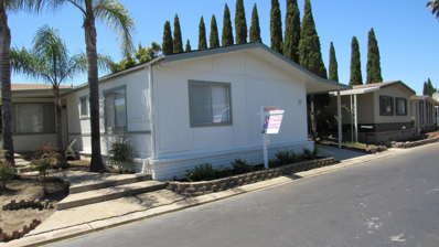 4271 North 1st Street UNIT 59, San Jose, CA 95134 - MLS#: 52160045