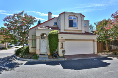 4991 Chara Court, San Jose, CA 95124 - MLS#: 52160057