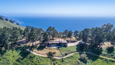 36296 Weston Ridge Road, Carmel, CA 93923 - MLS#: 52160064