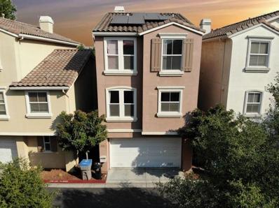 2707 Corde Terra Circle, San Jose, CA 95111 - MLS#: 52160065