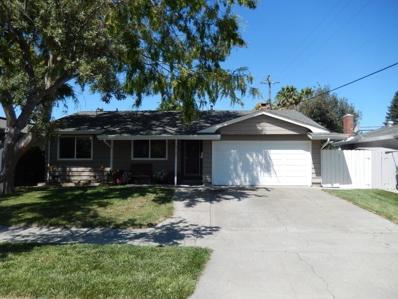 5711 Arapaho Drive, San Jose, CA 95123 - MLS#: 52160068
