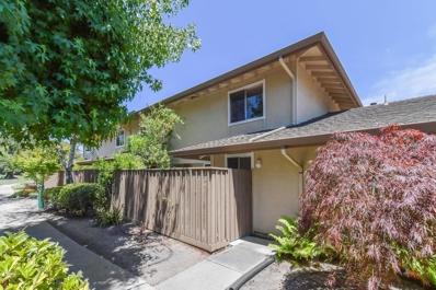 131 Palo Verde Terrace, Santa Cruz, CA 95060 - MLS#: 52160078